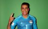 За сборную Египта играет самый возрастной футболист ЧМ-2018