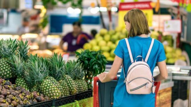 X5 Retail Group в 2020 году увеличила чистую прибыль по МСФО на 45%