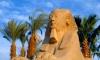 Начальник петербургского СИЗО гульнул в Египте с любовницей за счет арестанта