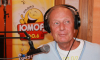 Известный писатель и сатирик Михаил Задорнов скончался
