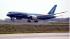"""Компания """"Трансаэро"""" заключила контракт с Boeing на $774 млн"""
