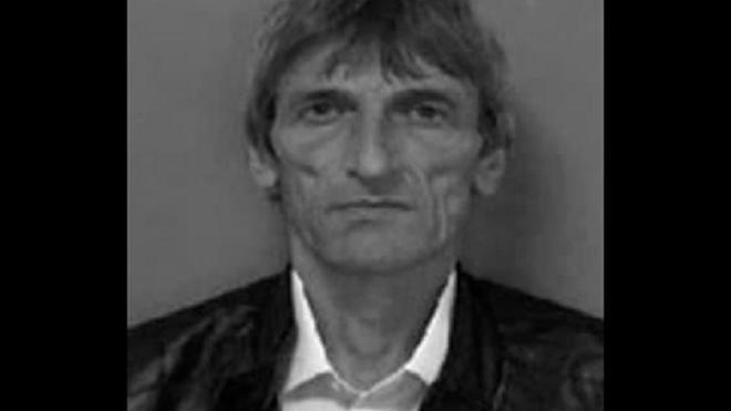 В Дагестане нашли тело брата главы администрации республики