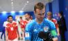 Государство не заплатит российским футболистам за победы на ЧМ-2018