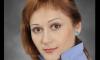 В Петербурге умерла солистка Театра музкомедии Ольга Лозовая