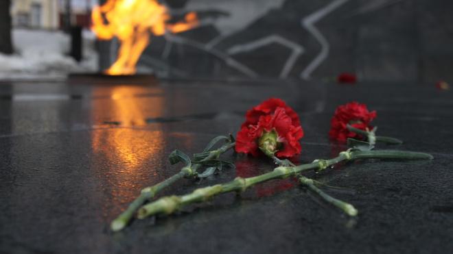 В Петербурге появится мемориальная доска композитору Владиславу Успенскому