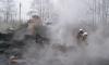 Страшный взрыв на заводе в Сестрорецке унес жизнь рабочего