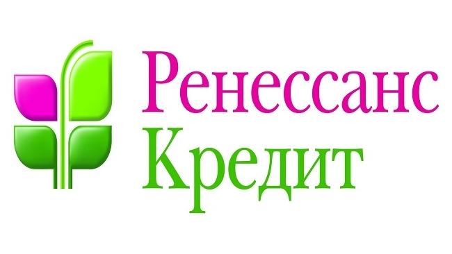 """Группа """"Онэксим"""" получила 32% в банке """"Ренессанс Кредит"""""""
