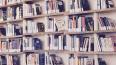 Петербуржцы поделятся книгами с иркутскими библиотеками, ...