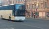 "Автобус 39Э проедет от ""Пулково"" до ""Площади Восстания"" во время ЧМ по футболу"