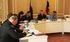 Судебные приставы вернули работнику почти 2 миллиона рублей