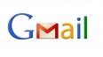 Google не будет отчитываться перед Роскомнадзором