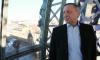 Беглов предложил включить СМИ в перечень пострадавших отраслей от коронавируса