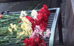 Число погибших при стрельбе в части в Забайкалье возросло до 9