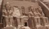 Эксперт: власти Египта могут согласиться на выплаты семьям пострадавших в авиакатастрофе