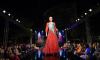 Полтавченко заявил на ПМЭФ, что Петербург должен стать центром модной индустрии