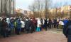 ВластиПетербурга не будут вводить запрет на проведение массовых мероприятий из-за коронавируса