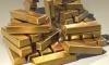 Мужчина пытался незаконно продать два килограмма золота стоимостью шесть миллионов
