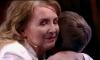 Сын Сергея Зверева нашел свою мать и узнал, что его пытались убить