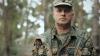 Украинские националисты осаждают здание суда, где ...