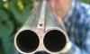 В Петербурге пенсионер застрелил соседа из ружья и получил пулю в пах