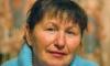 Активисты требуют наградить крановщицу-героиню из Петербурга гражданством РФ и квартирой