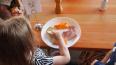 Качественное питание детей признали общероссийской ...