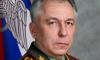 """Уволенный заместитель министра обороны теперь будет отвечать за снаряды для """"Арматы"""" и артиллерию"""