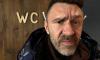 Шнуров рассказал о геополитическом контексте песни Ольги Бузовой