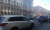 """Сервис такси """"Ситимобил"""" заработал в Петербурге раньше срока"""