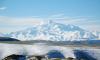 Трое молодых петербуржцев пропали на Эльбрусе