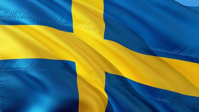 В Швеции сообщили еще об одном случае осложнений после вакцинации препаратом AstraZeneca