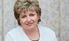 Иркутский депутат не отмазала дочь от тюрьмы за пьяное ДТП