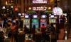 Смышленый владелец казино из Пушкина будет отвечать перед судом