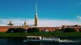 Петербург вошел в топ-3 самых популярных туристических ...