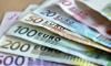 В Петербурге евро продают за 90 рублей