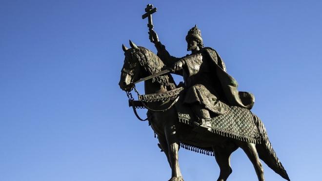 В Ленобласти обнаружили храм времен Ивана Грозного