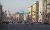 Петербуржцы возмущены правом маршруточников самостоятельно устанавливать цены на проезд