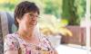 Госдума снизила возраст выхода женщин на пенсию до 60 лет