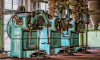 Реконструкцию Левашовского хлебозавода обсудят во Всемирном клубе петербуржцев