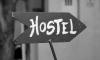 """Постоялец мини-отеля """"Северная столица"""" убил иностранца, сбросив его с балкона"""
