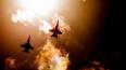 """Над Сирией по приказу Шойгу был развернут """"защитный ..."""