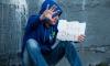 В Петербурге выявлено более ста адресов с рекламой наркотиков