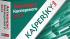 "Фонд General Atlantic продаст 20% акций ""Лаборатории Касперского"""