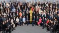На одном фото собрались все 212 номинантов на премию ...