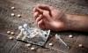 В Волгограде малолетний ребенок отравился наркотиками
