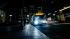 В Петербурге увеличат рейсы автобусов № 77 и № 92