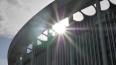 Эксперт объяснил возможный снос уникальной крыши СКК