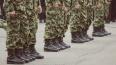 Военных эпидемиологов РФ направили в сербские города ...