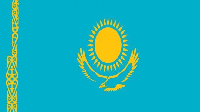 Казахстан приостановил подачу нефти вРФ из-за морозов