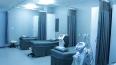 У петербургского санитара угнали иномарку за три миллион...